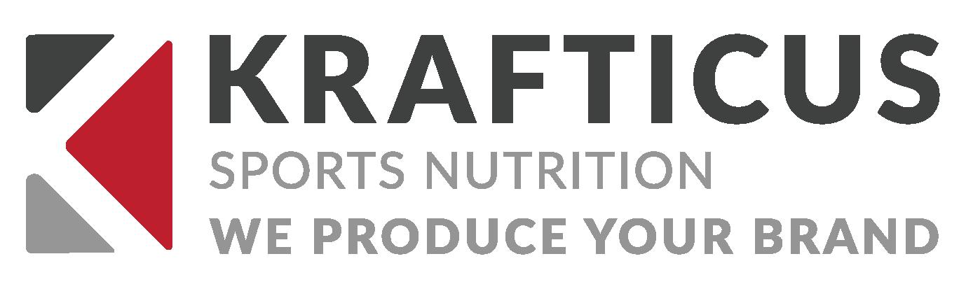 Koordination Krafticus GmbH